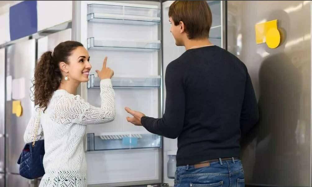 Лучшие холодильники по отзывам специалистов — рейтинг 2021 года