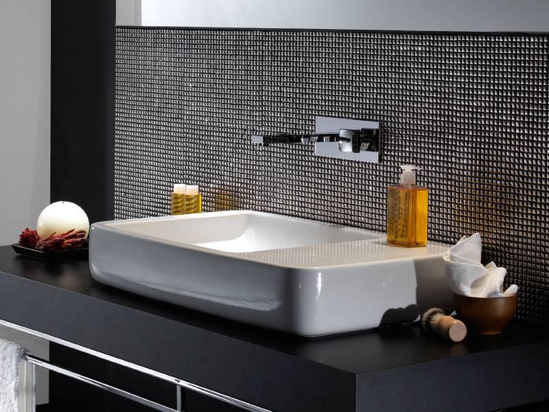 Раковины в ванную комнату: виды, размеры, материалы и выбор