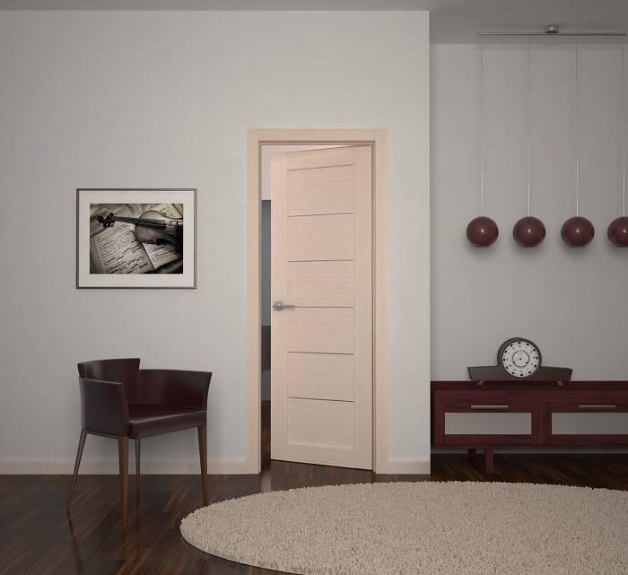 Цвет венге в интерьере квартиры — 75 фото примеров