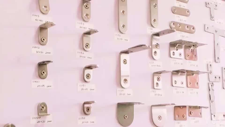 Виды кронштейнов и креплений для полок – как выбрать и установить крепления. советы по подбору фурнитуры