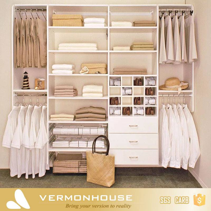 Наполнение шкафов-купе: советы по планировке, сборка шкафа