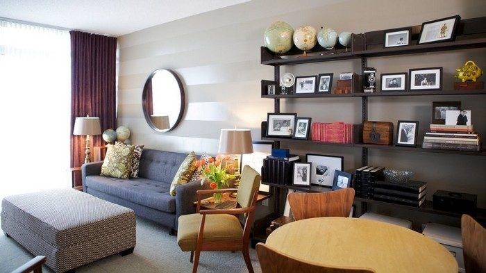 10 ошибок в интерьере, которые совершает почти каждый владелец квартиры