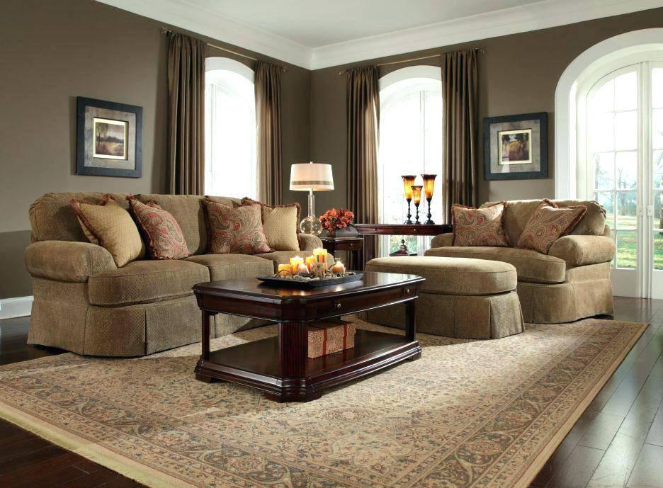 Белый диван в гостиной: все, что нужно знать для правильного выбора (50 фото) | дизайн и интерьер