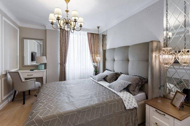 Спальня 12 кв. м: фото, примеры дизайна, правила оформления интерьера в современном стиле