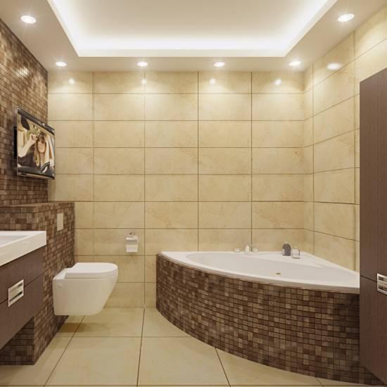 Коричневая ванная (150 фото): идеи дизайна + советы по выбору оттенка