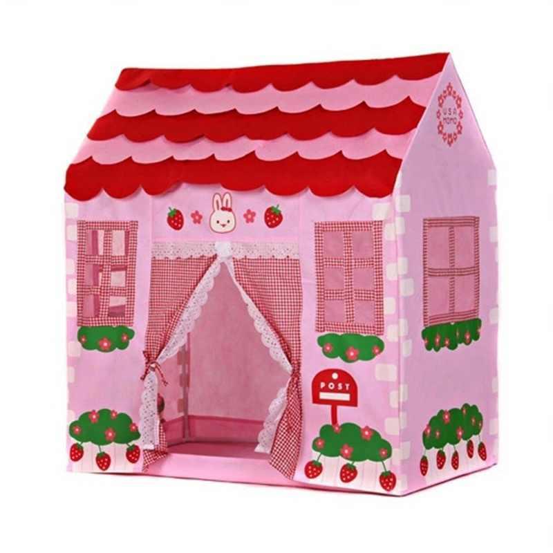 Дизайн детской комнаты для мальчиков и девочек. выбираем лучший