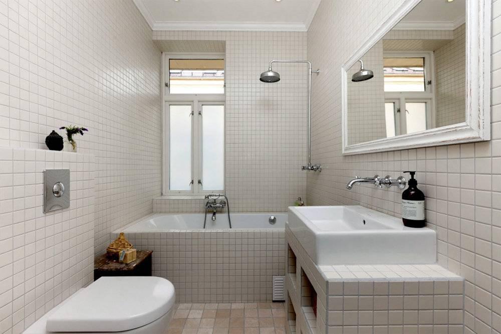 Дизайнерская ванная комната (+45 фото) - на что обратить внимание при ее обустройстве? | дизайн и интерьер ванной комнаты