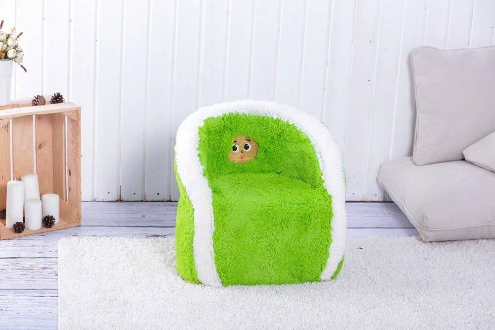 Мебель для животных в интерьере, советы дизайнеров, важные нюансы