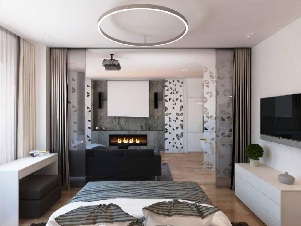 Спальня 3 на 4 — варианты идеального зонирования и планировки. топ-100 фото новинок дизайна