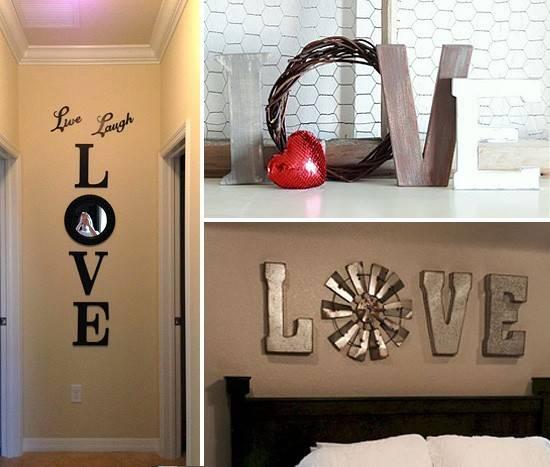 Зеркало в интерьере +100 фото декора: гостиной, потолка, стены