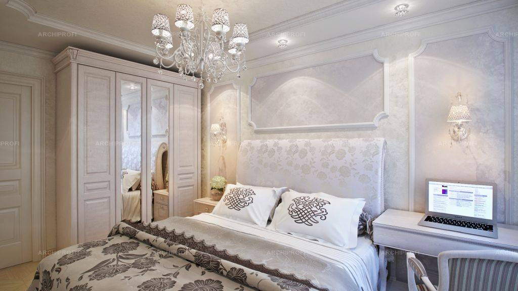 Дизайн интерьера спальни 12 кв. м.: актуальный стиль 2019 года и нюансы его реализации (150 фото + видео)