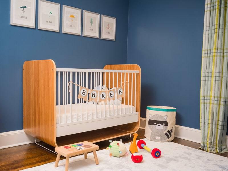 Детские спальни: новинки дизайна 2021 года для детей. топ-150 фото идей с интересными цветовыми сочетаниями