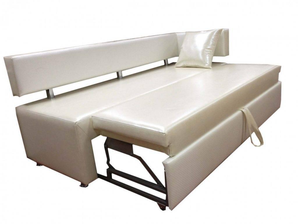 Маленькие диваны на кухню (63 фото): короткие мини-диванчики без спального места и небольшие кухонные компактные раздвижные модели, другие варианты