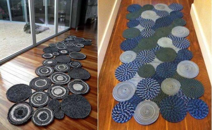 Переделка вещей своими руками — интересные идеи обновления старой одежды. 130 фото вариантов создания стильных вещей
