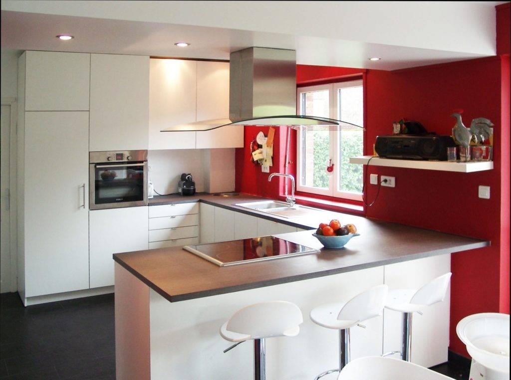 Как правильно сделать дизайн кухни: этапы планирования и их подробности