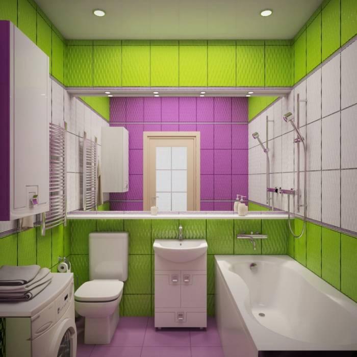 Ванная 2021 (+50 фото) — самые модные цвета, материалы и идеи дизайна