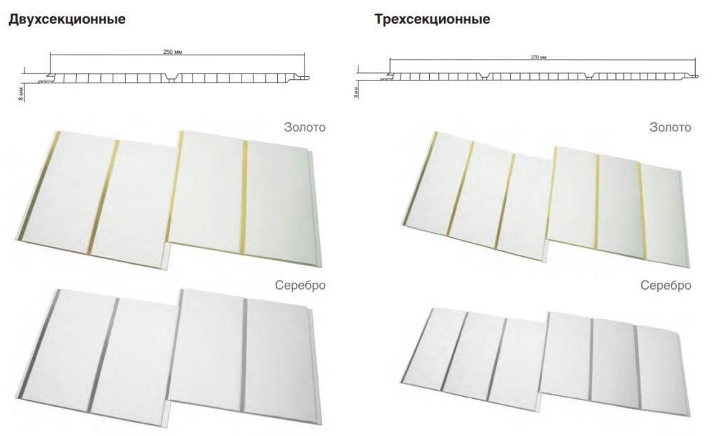 Стеновые пвх-панели для ванной комнаты: размеры пластиковых настенных вариантов, 3d-продукция для отделки стены