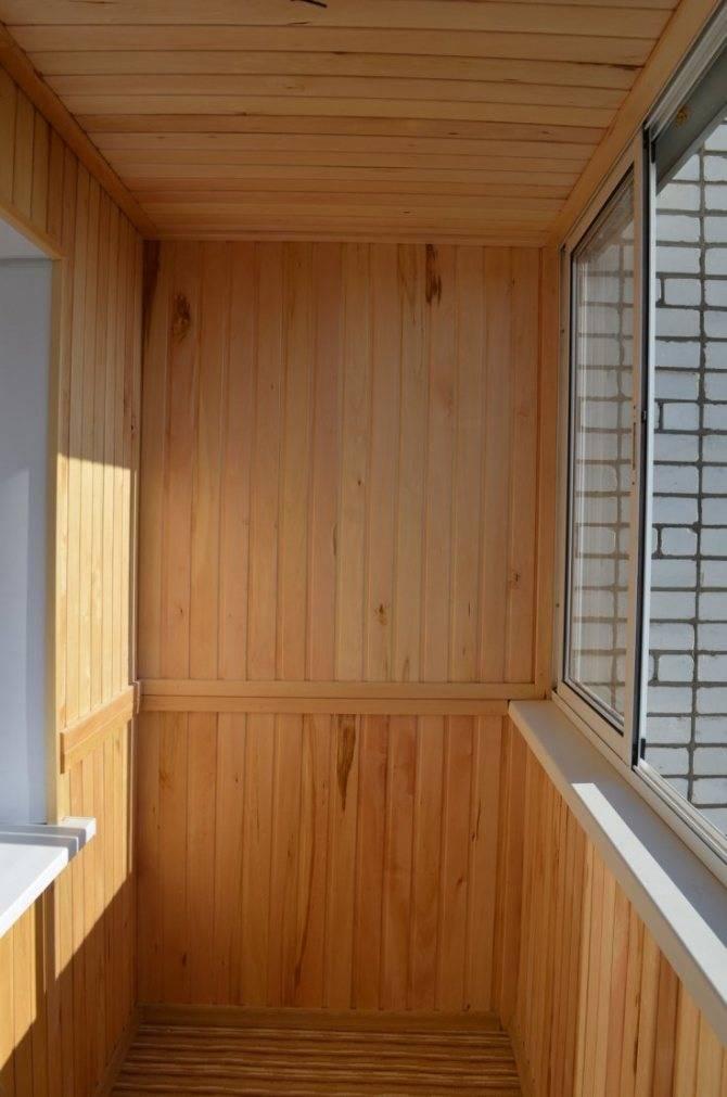 24 фото дизайн балкона обшитого деревянной вагонкой – 2020 дизайн интерьера a-r-s