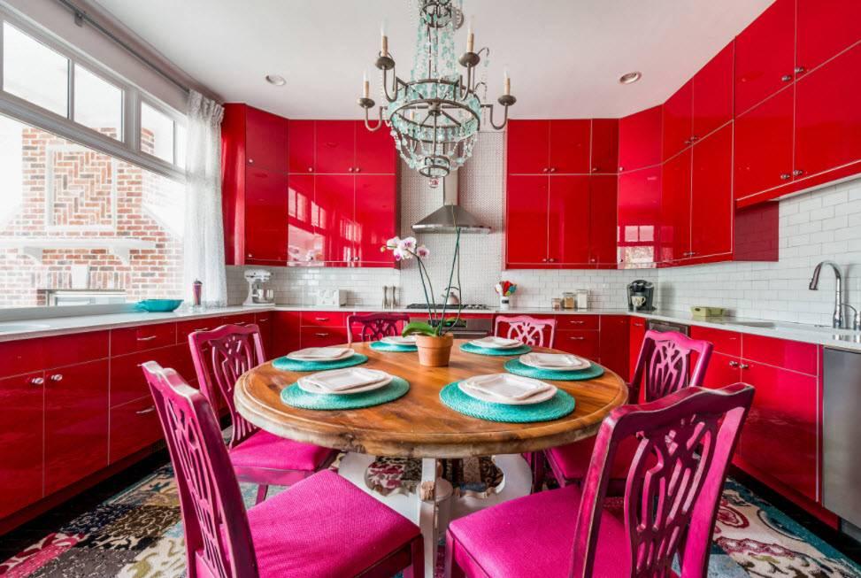 Серая кухня в интерьере: 50+ фото, лучшие идеи дизайна