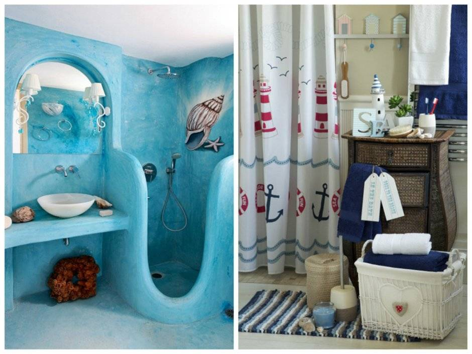 Современная ванная: топ-150 фото идей дизайна. особенности подбора цветовой гаммы, стиля и оформления