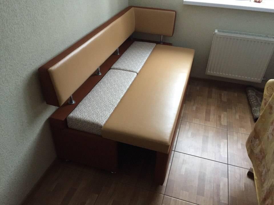 Маленький диван для решения больших проблем — эффективное решение для небольших квартир (75 фото)