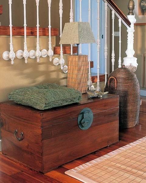 Кухня в античном стиле — 50 фото идей красивого дизайна