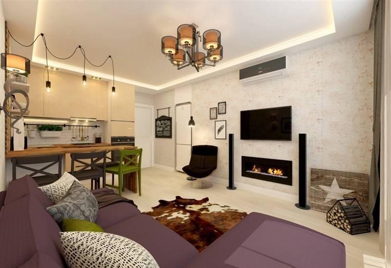 Гостиная 20 кв. м.: 135 фото интерьера, нюансов дизайна и советы по обустройству гостиных комнат