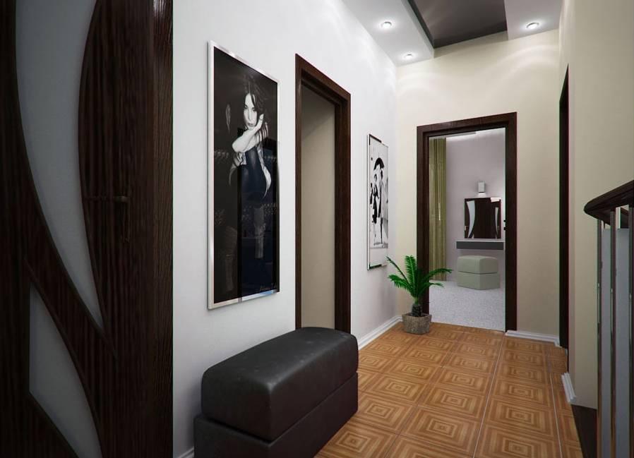Планировка «брежневки» (36 фото): описание проектов типовых 1-2-3-комнатных квартир, идеи дизайна комнат