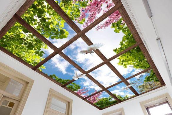 Квартира с панорамными окнами: 30 идей дизайна