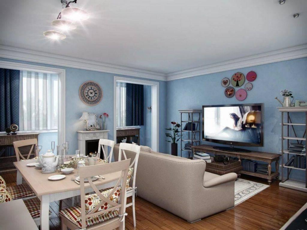 Гостиная 20 кв. м.: распределение мебели и оформление современного стиля (135 фото)