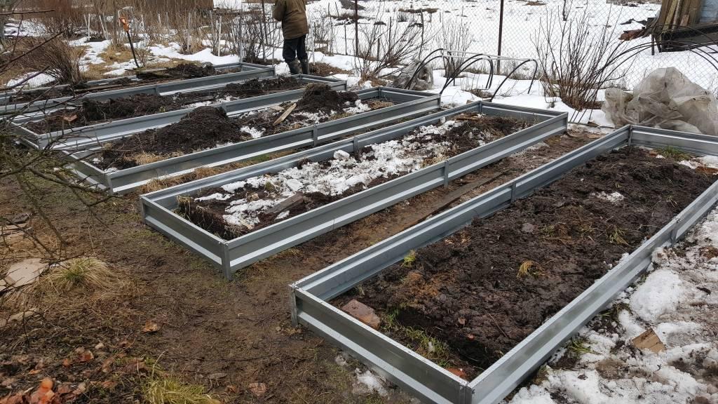 Ландшафтный дизайн дачного участка, огорода: стили частных огородов, современные грядки, как сделать дизайн огорода своими руками