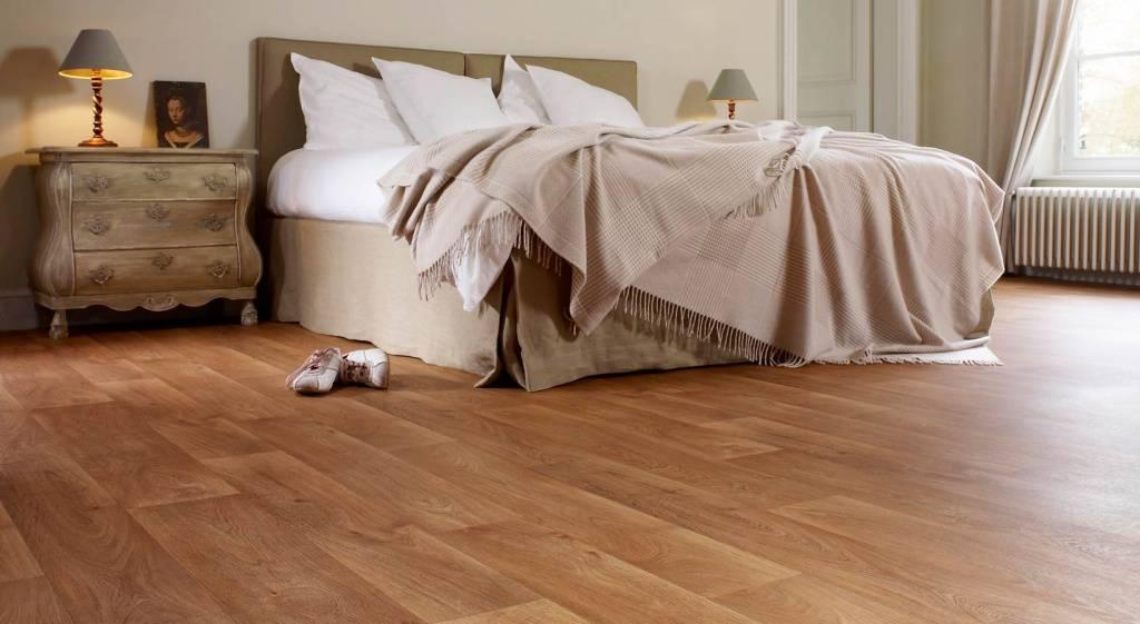 Линолеум для спальни — какой выбрать? обзор всех видов, и лучших производителей. инструкция по укладке линолеума своими руками