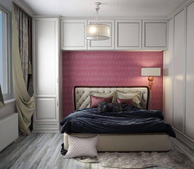 Дизайн спальни 12 кв. м (120 фото): реальный ремонт маленькой комнаты, эффектный интерьер для ограниченных метров, как обставить квадратную … in 2020