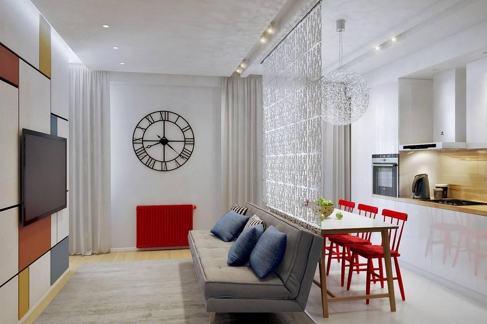 Кухня 20 кв. м. - простор для преобразования комфорта (84 фото)кухня — вкус комфорта