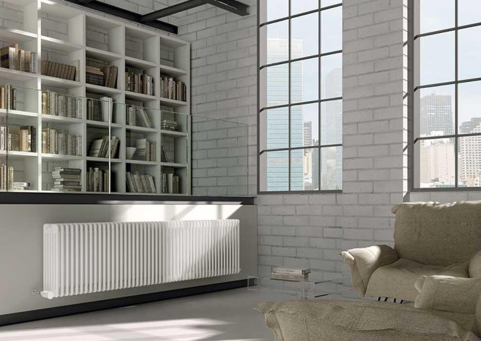 Каким должен быть современный ремонт квартиры? пример современного интерьера 3-комнатной квартиры. 24 фото