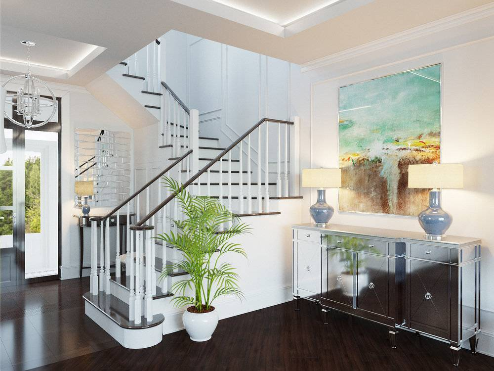Интерьер таунхауса фото: дизайн таунхаусов +75 фото интерьера – дизайн таунхауса в современном стиле — green building