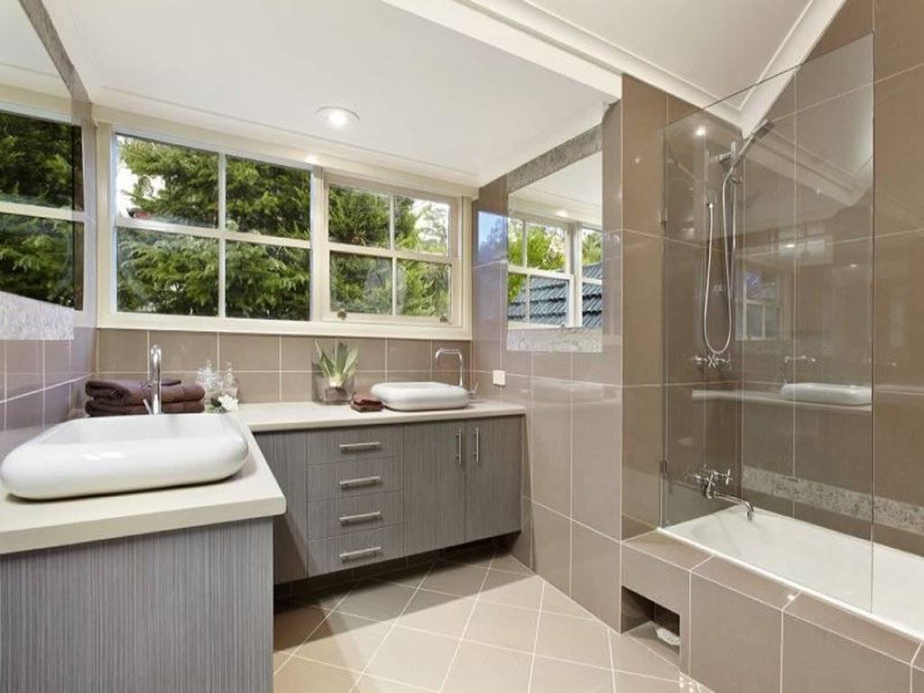 Дизайн ванной комнаты: как составить проект, какой стиль выбрать и какие шаги выполнить (60 фото)   дизайн и интерьер ванной комнаты