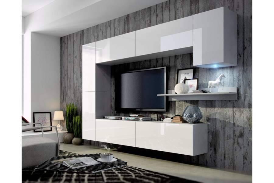 Современная гостиная (модные тенденции 2021 года): советы и идеи по выбору стиля, декора, освещения и мебели + фото примеры