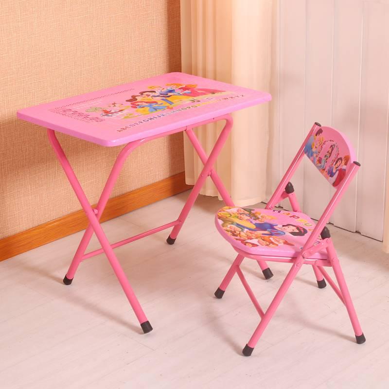 Идея — как встроить стол в шкаф