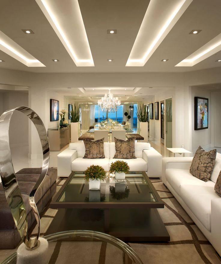 Красивые гостиные: удачные варианты обустройства, дизайна и планировки. советы по грамотному выбору стиля и материалов отделки