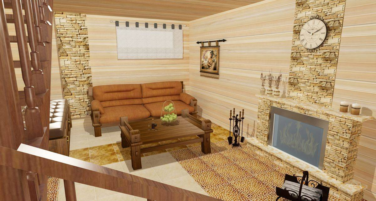 Проекты бань с комнатой отдыха (71 фото): план бани с террасой и туалетом, планировка одноэтажной бани со спальней и кухней, размеры бани с зоной отдыха, идеи дизайна
