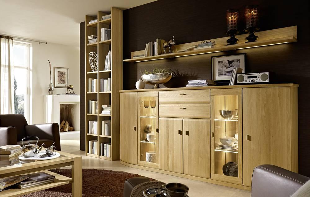 Прямоугольная гостиная — подробное описание, как расставить мебель в зале (обзор необычных решений в дизайне и планировке)