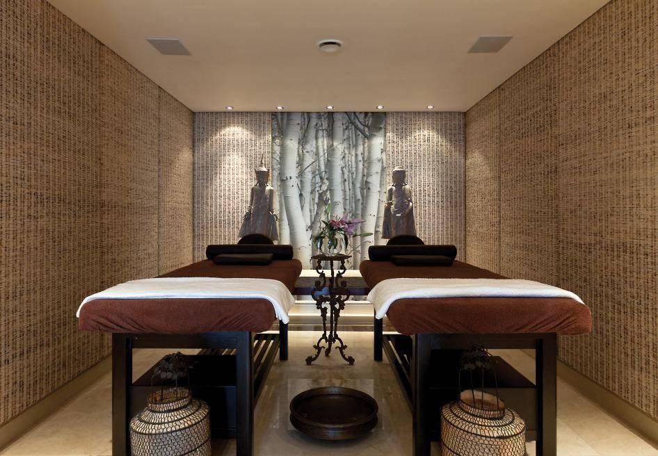 Домашнее рабочее место: 50 идей интерьера кабинета. красивые интерьеры и дизайн
