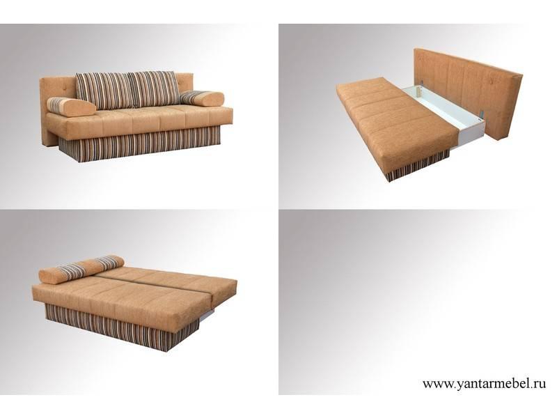 Диван-еврокнижка (89 фото): что это за механизм трансформации? диван-кровать со спальным местом 160х200 см и модели других размеров. как их собрать?