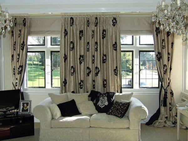 Рулонные шторы: топ-160 фото и видео идей дизайнов рулонных штор. разновидности штор, варианты установки на окна. выбор плотности, цвета и материала ткани