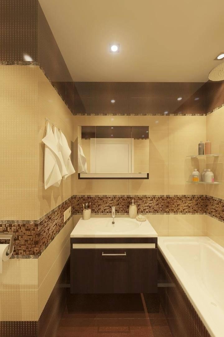 Серая ванная комната: какие аксессуары, плитку и мебель выбрать? (+48 фото идей) | дизайн и интерьер ванной комнаты