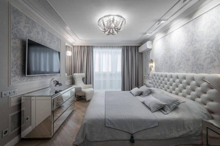 Гостиная 15 кв. м. — описание всех особенностей для создания красивой планировки и интерьера