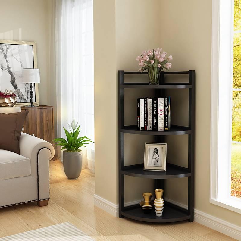 Стенка под телевизор в гостиную: обзор популярных моделей шкафов под тв в современном стиле, 105 фото