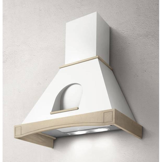 Размеры вытяжек на кухню (103 фото): размеры ширины 45, 50, 50, 70 и 90 см для купольной и наклонной вытяжки