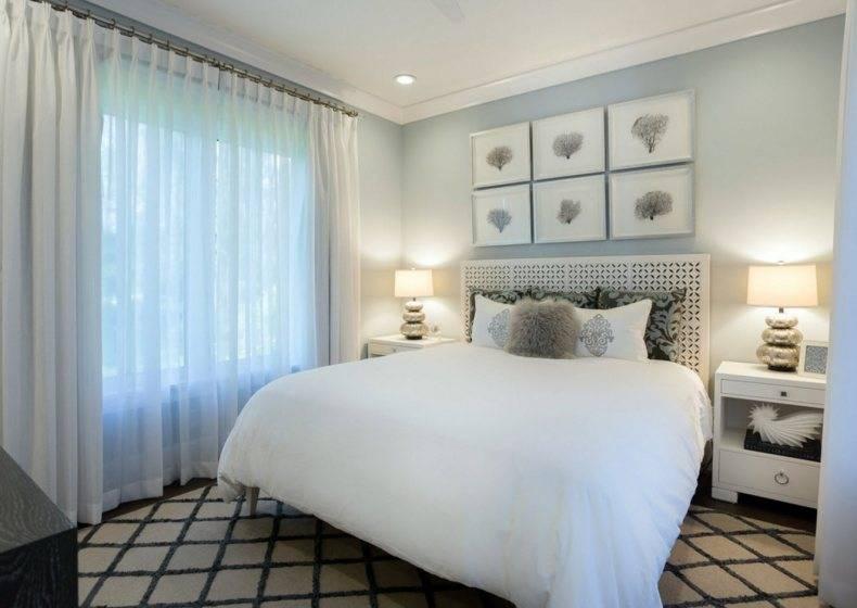 Спальня по фен-шуй: правила оформления, выбора цвета, обустройства и размещения мебели, фото лучших проектов